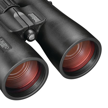 Bushnell 12x50 Legend L Series Binoculars (Black)