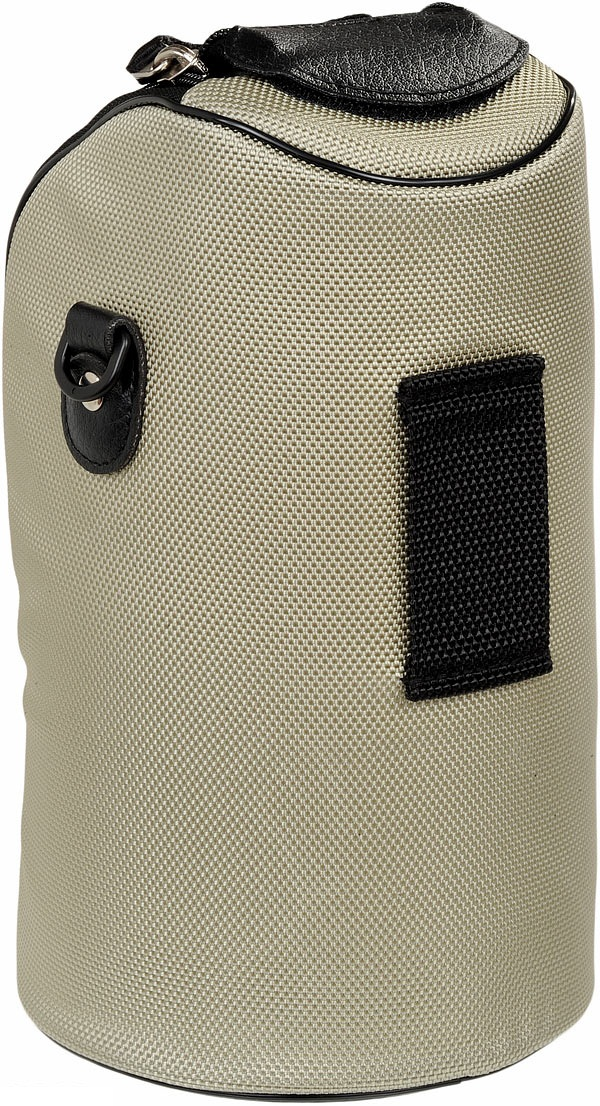 Canon LZ-1324 Zippered Soft Case for Canon Lenses