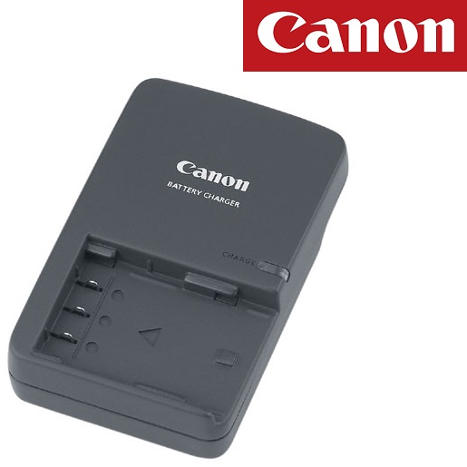 Canon CB-2LW Battery Charger for the NB2-LH Digital Camera Battery