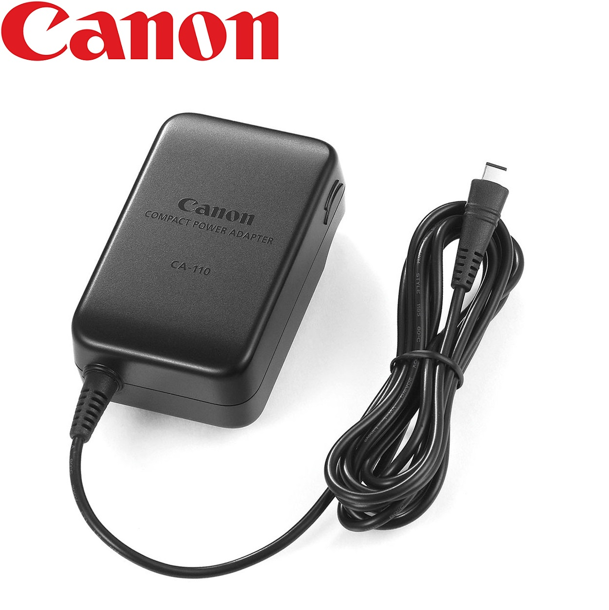 Canon CA-110 Compact AC Power Charger