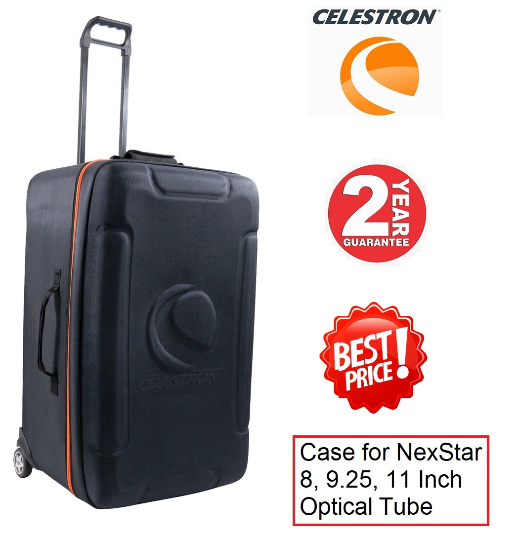Celestron Case for NexStar 8/9.25/11\