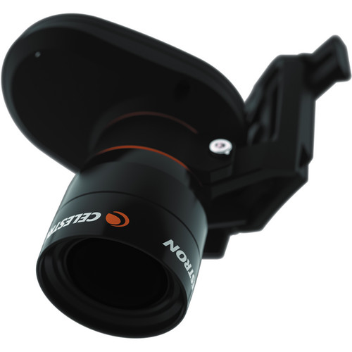 Celestron StarSense Telescope Alignment Accessory
