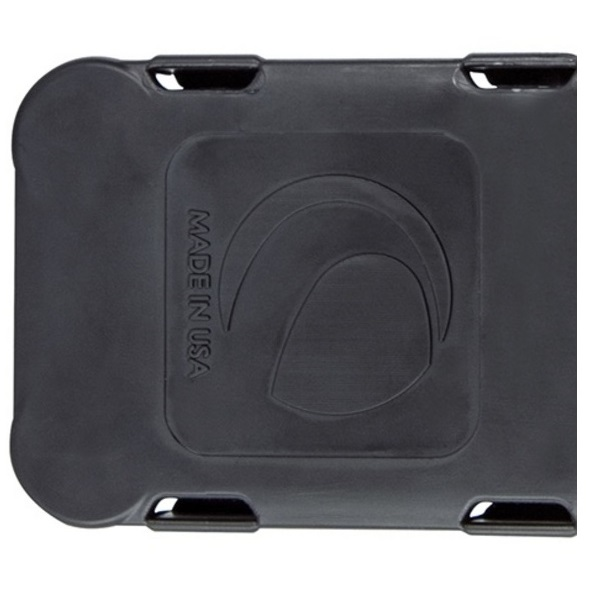 Celestron  X-CEL LX To iPhone 6 Plus Smartphone Adapter