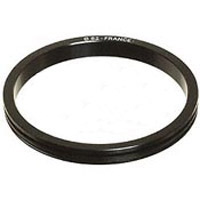 Cokin 44mm TH0.75mm Adapter Ring A Series A444