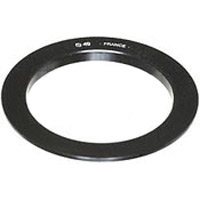 Cokin 49mm TH0.75mm Adapter Ring A Series A449