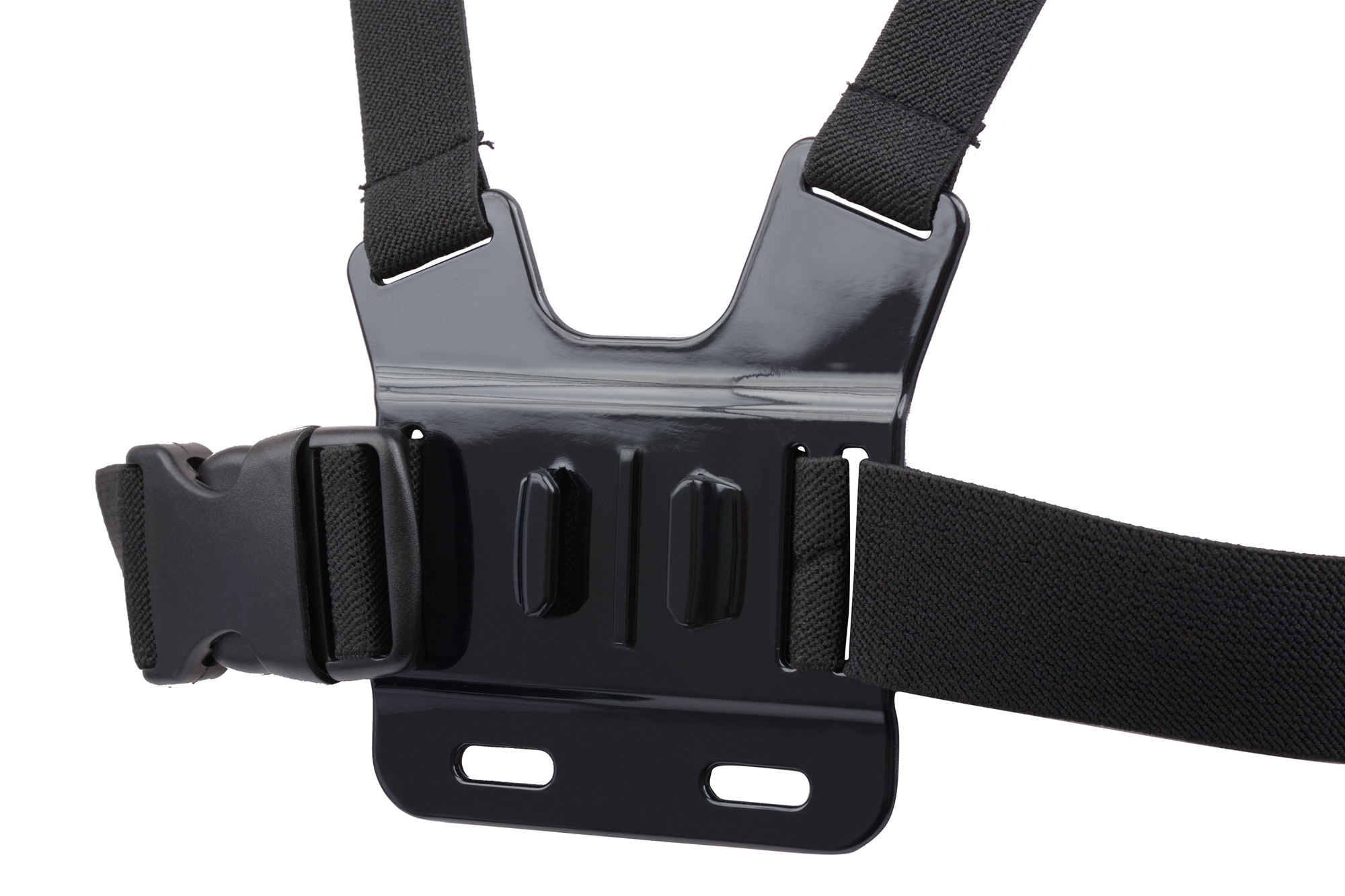 Fujifilm Chest Harness Mount Strap for GoPro Action camera