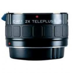 Kenko Teleplus DG 2X MC4 Teleconverter for Nikon Mount