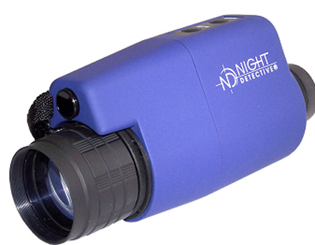 Night detective ND-A3M Night Vision Monocular