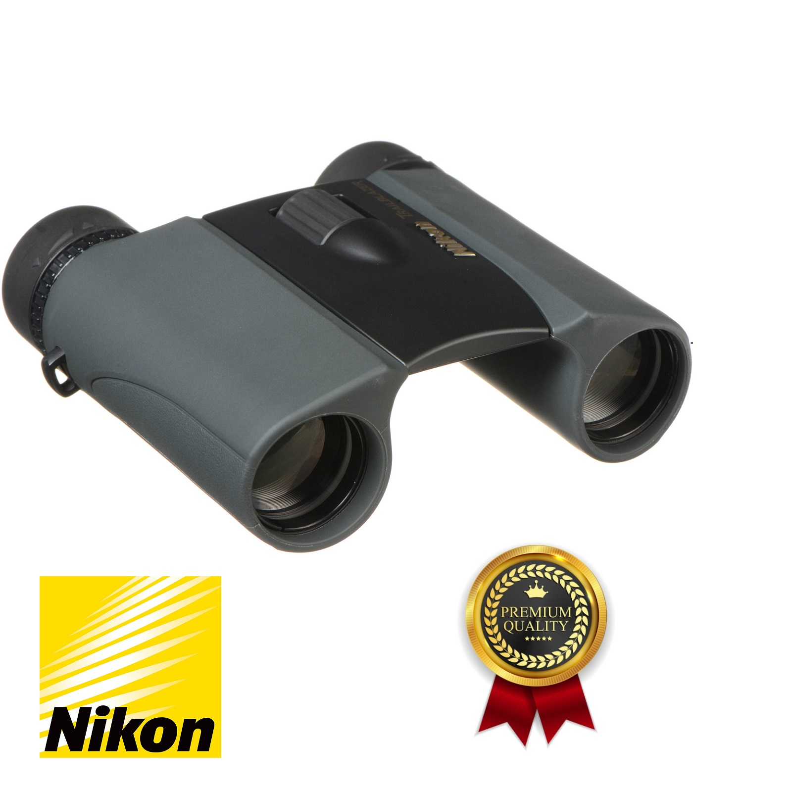 Cameras & Photo Binoculars & Telescopes Velbon Binoculars Accessories Tripod Mounting Adapter Binoculars Com Holder Jp