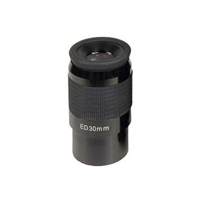 Skywatcher Optical Vision Aero 30mm ED Eyepiece