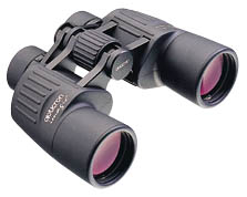 Opticron TGA Imagic 10x42 WP Binocular