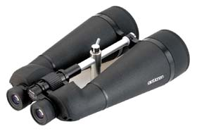 Opticron 30x80 WP Observation Binocular