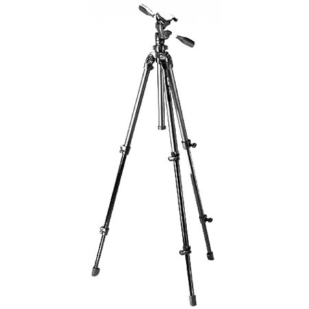 Slik Able 300DX Pro Tripod Complete with Head