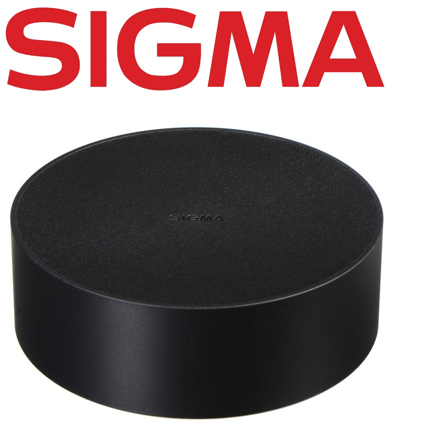 Sigma LC954-01 Lens Cap Cover for 14mm DG F1.8 HSM Lens
