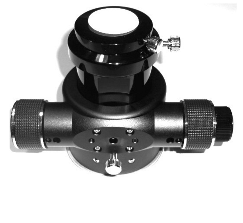 Skywatcher Dual Speed 11:1 Crayford Focuser