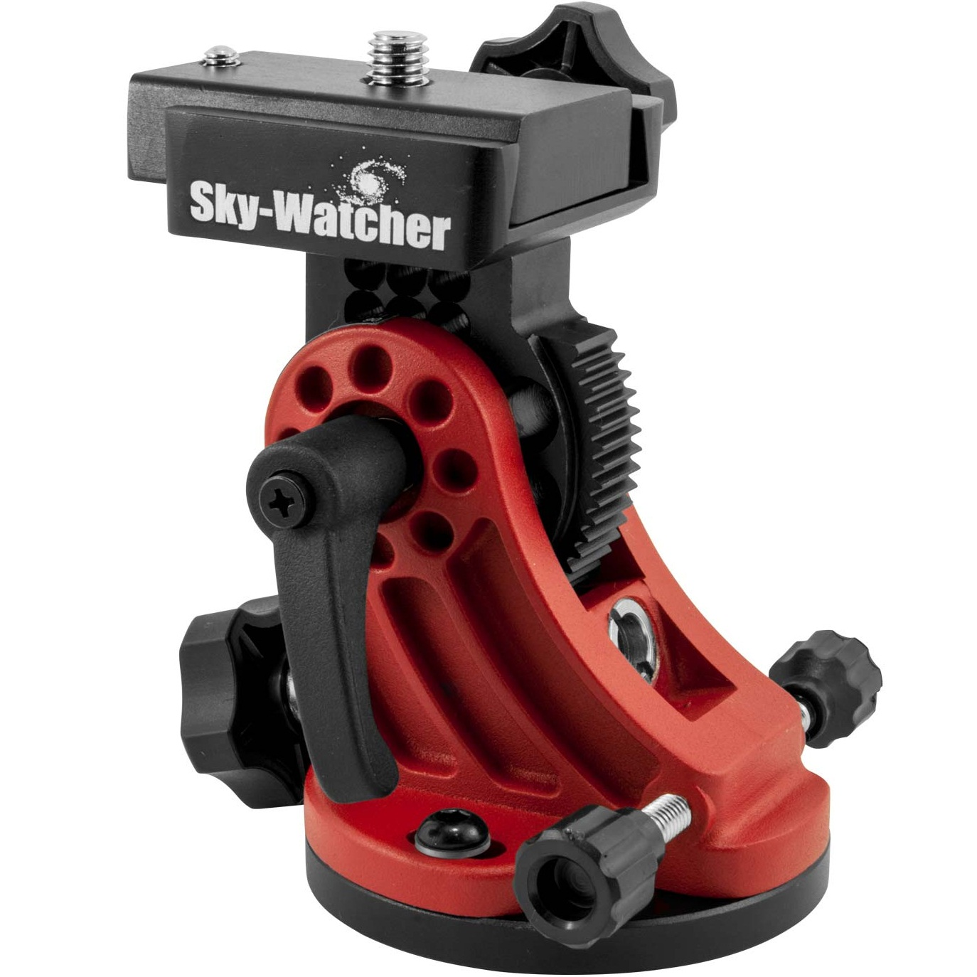 SkyWatcher Equatorial Wedge For Star Adventurer