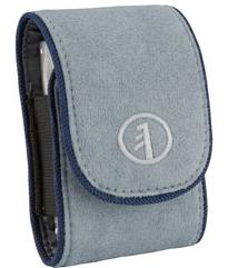 Tamrac Express Case 2 Blue