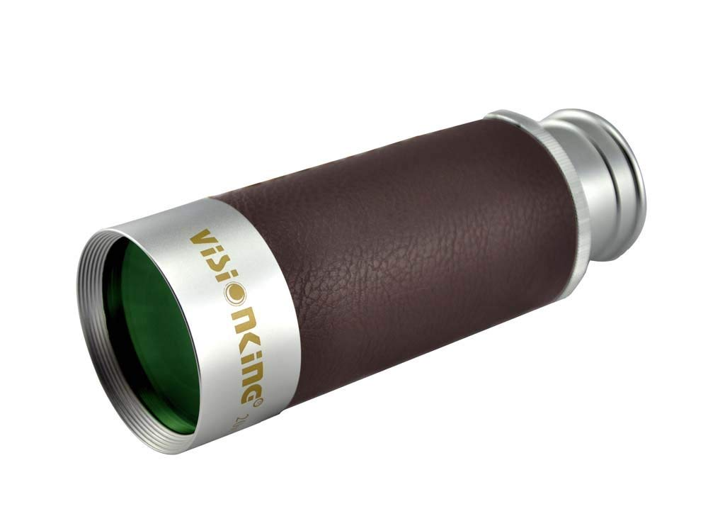 Visionking 20x50 High Power Monocular telescope