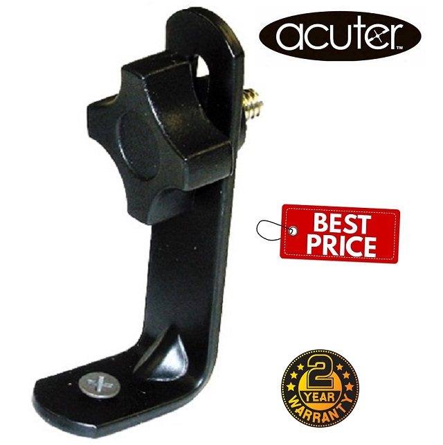 Acuter L-Type Binocular / Tripod Adapter Small