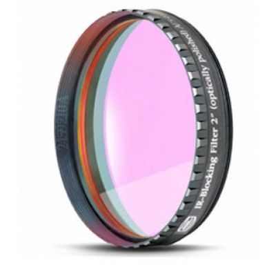 Baader 2-Inch UV-IR Cut Filter With LPFC