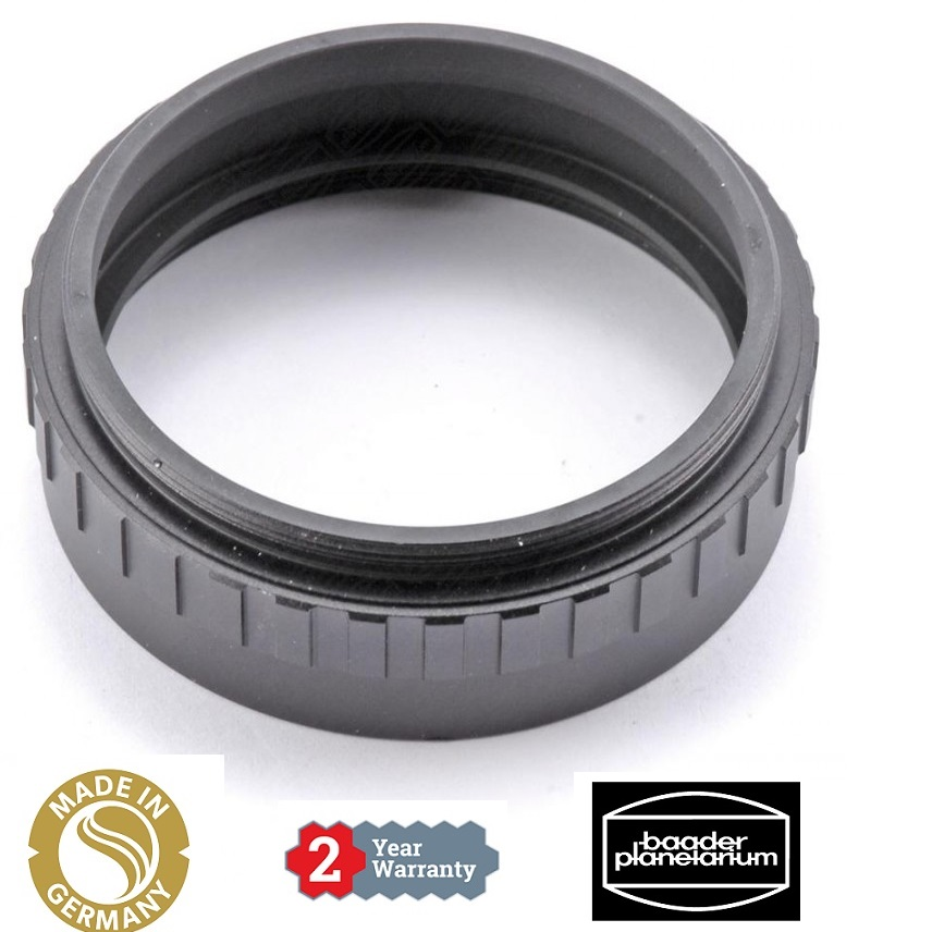 Baader 20mm M68 Extension Tube