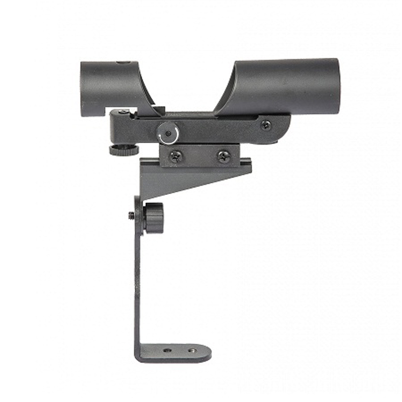 Baader Bino-Stronghold Binocular Holder