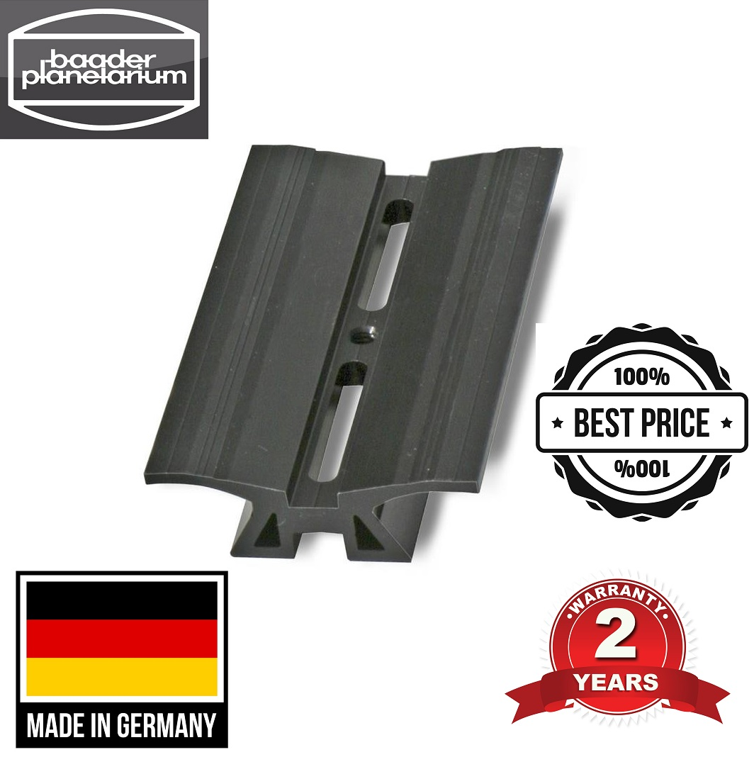 Baader Z-120 Dovetail Bar (120 mm)