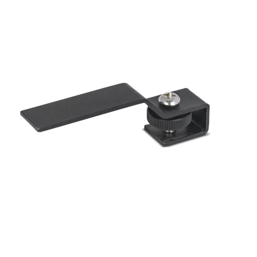 Baader Hot-Shoe Adapter For SkySurfer III