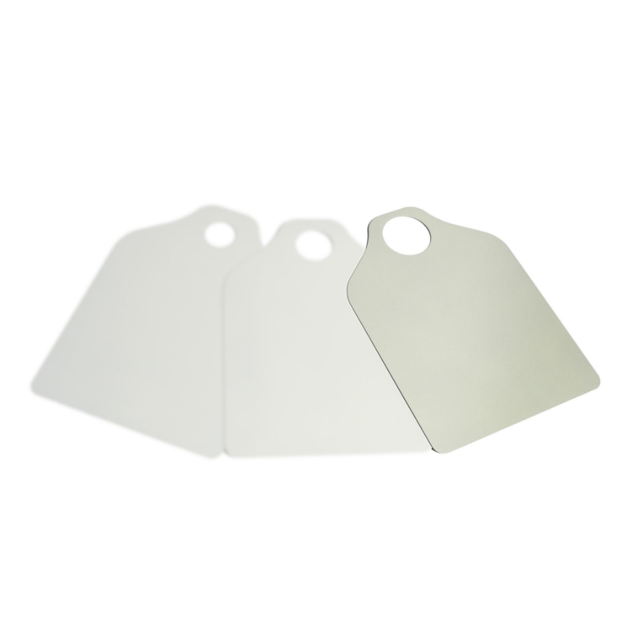 Baader Solar Shade With Drilled Hole M68