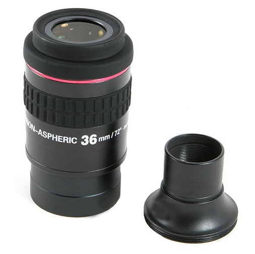 Baader Hyperion 36mm Aspheric Eyepiece
