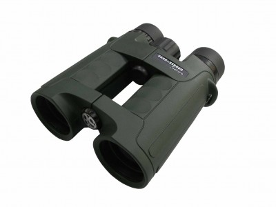 Barr & Stroud Series 4 (8x42) PC Roof Prisms Binocular