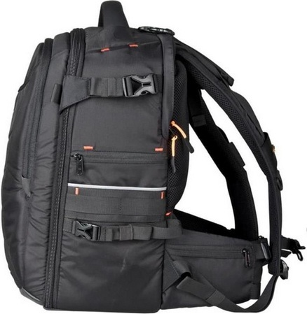 Benro Ranger Pro BRRG600N Backpack Dark Grey