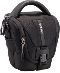 Benro Cool Walker CWZ10 Zoom Bag Black