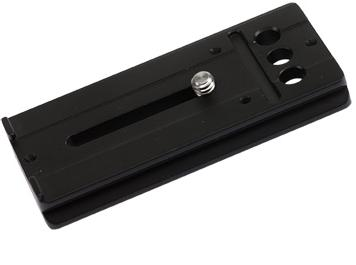 Benro Quick Release Plate PL85 for Tele Lens