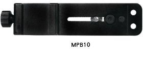 Benro Multi Purpose Bracket MPB10