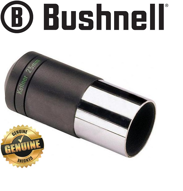 Bushnell Kellner 25mm Eyepiece (1.25\