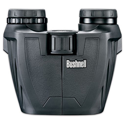 Bushnell Legend Ultra HD 10x26 Black Porro Prism Binoculars