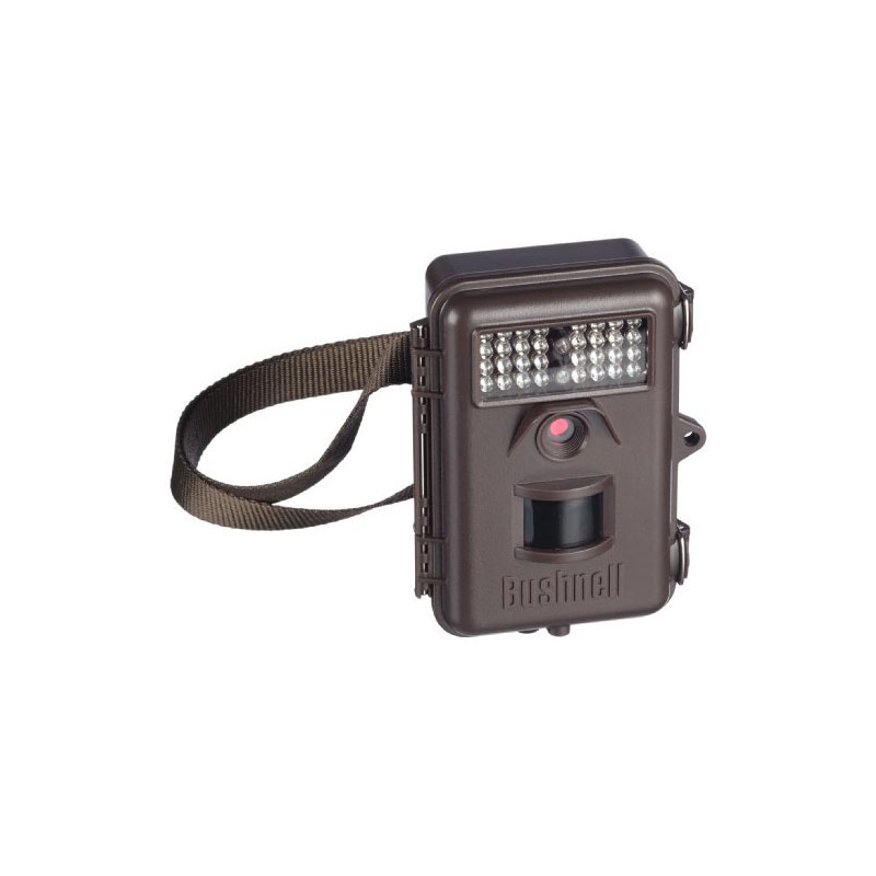Bushnell 119836 Essential E2 HD 12 MP Trail Camera