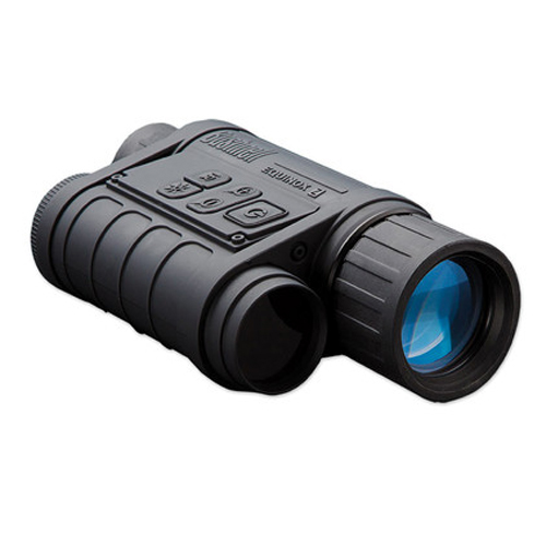 Bushnell 3x30 Equinox Z Night Digital Vision Monocular