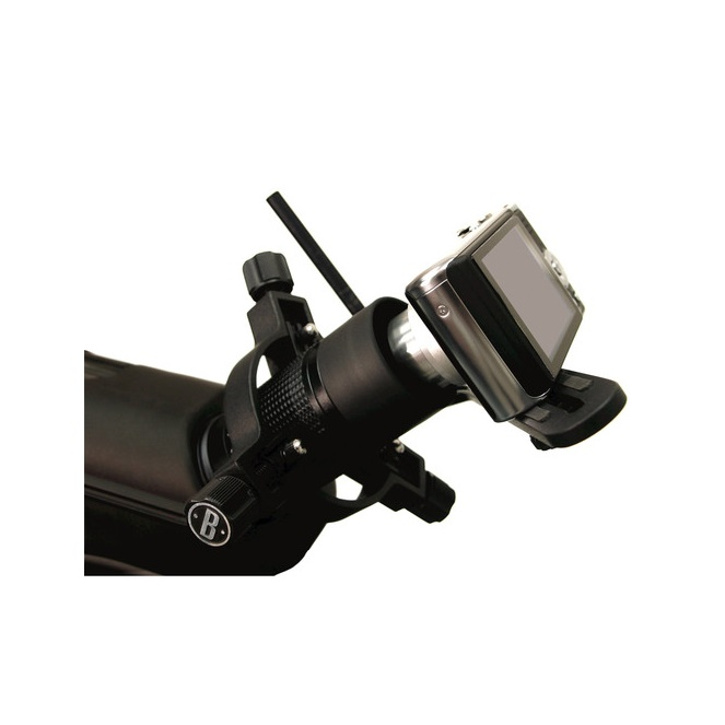 Bushnell Universal Digiscoping Adapter
