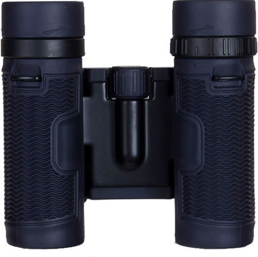 Bushnell H2O 10x25 WP Roof Prism Compact Binoculars