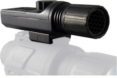 Bushnell I-Beam For Equinox Night Vision