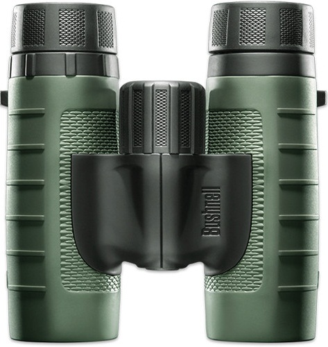 Bushnell NatureView 8x32 WP Roof Prism Binoculars
