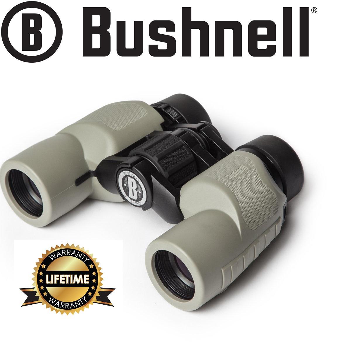 Binoculars deals uk