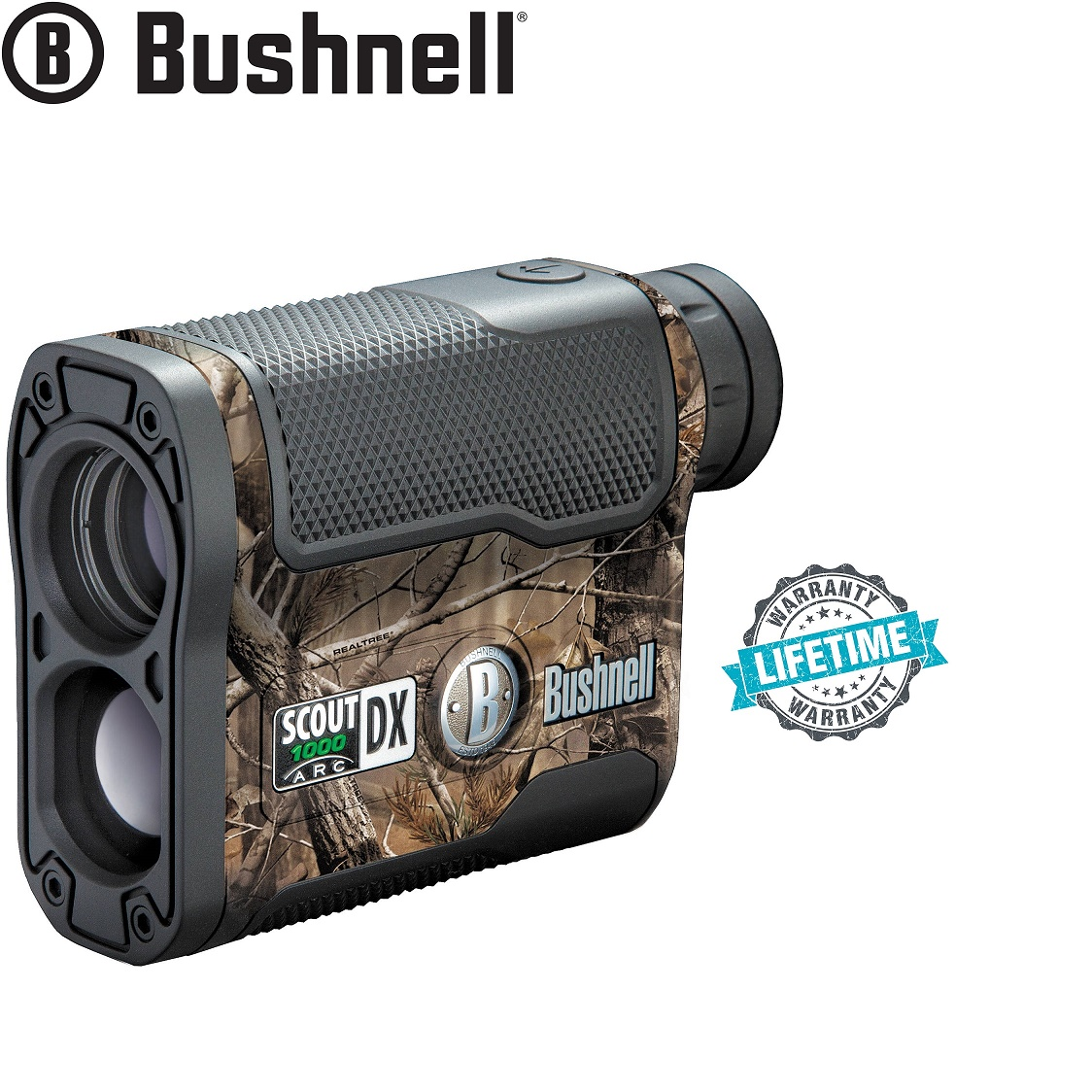 bushnell scout dx 1000 manual