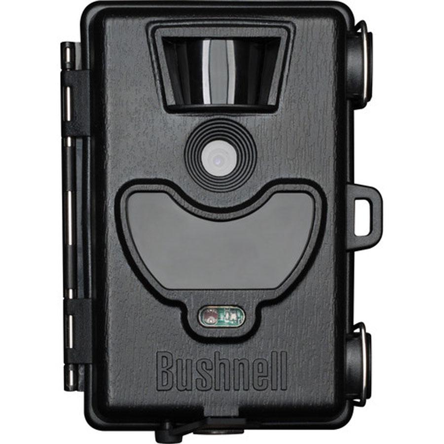bushnell surveillance cam wifi trail camera black 119519. Black Bedroom Furniture Sets. Home Design Ideas