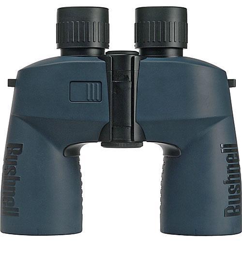 Bushnell 110833 ImageView 8x30 3.2 Megapixel Digital Imaging
