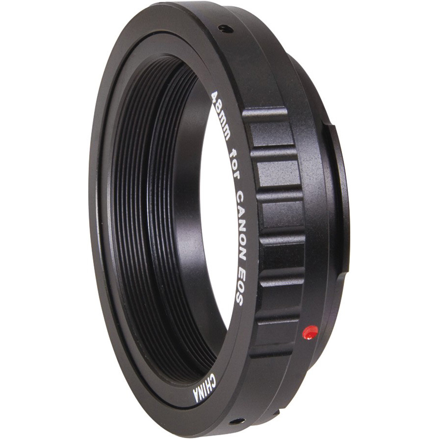 SkyWatcher M48 Camera Adapter For Canon