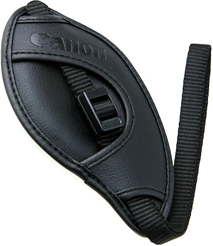 Canon E-1 Hand Strap For Canon Digital SLR Cameras
