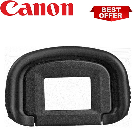 Canon +3 EG Dioptric Adjustment Lens For Specific Canon EOS Cameras